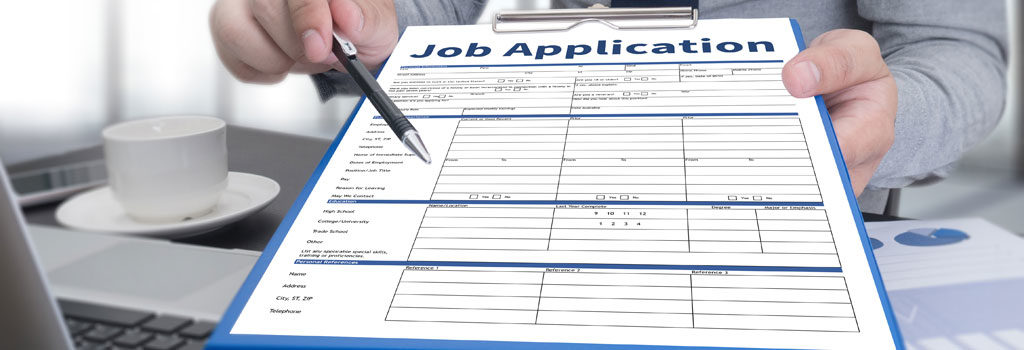 candidate application form allied personnel services inc allied